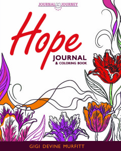 Journal of HOPE Cover Final Front