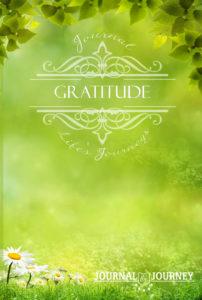 gratitude-journey-front