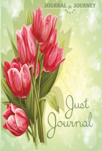 just-journal-tulip-cvr-final-front