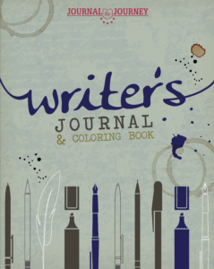 writers-journal-cover