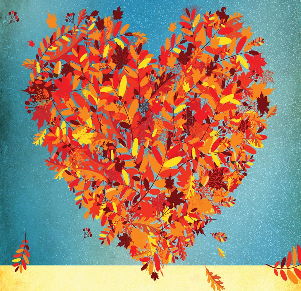 Retreat: Living with a Grateful Heart   Gigi Murfitt