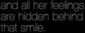 And-all-her-feelings-are-hidden-behind-that-smile