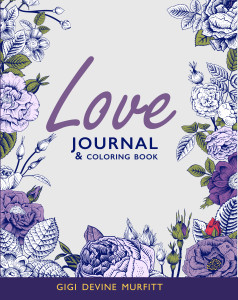 Love_journal_cover