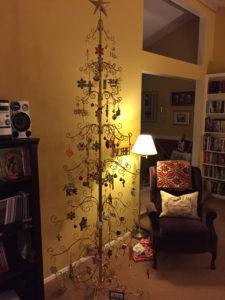 Hope Tree 2016
